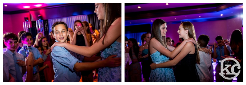 Verve-Crowne-Plaza-Natick-Bat-Mitzvah-Kristin-Chalmers-Photography_0124