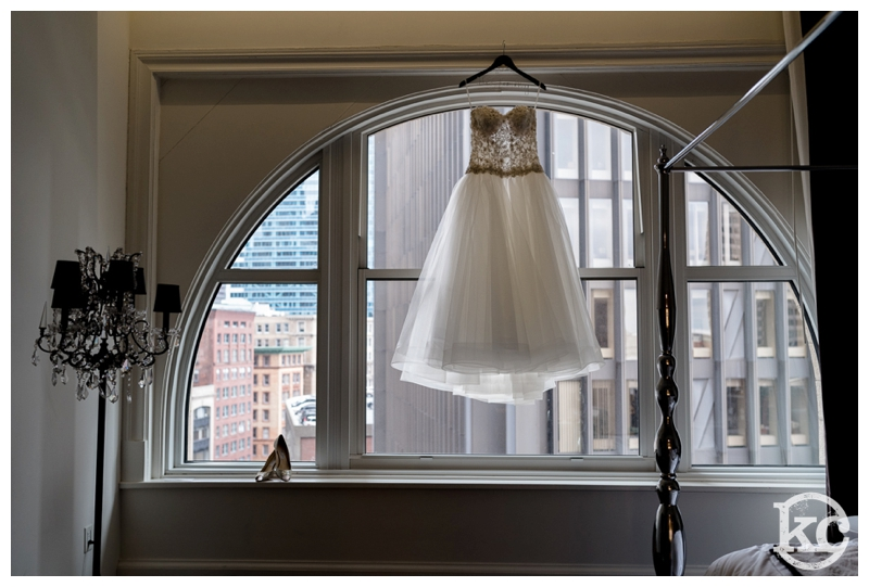 State-Room-Wedding-Kristin-Chalmers-Photography_0009