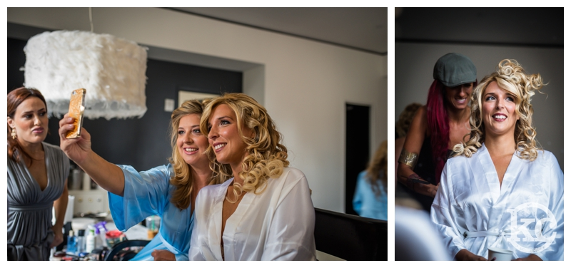 State-Room-Wedding-Kristin-Chalmers-Photography_0026