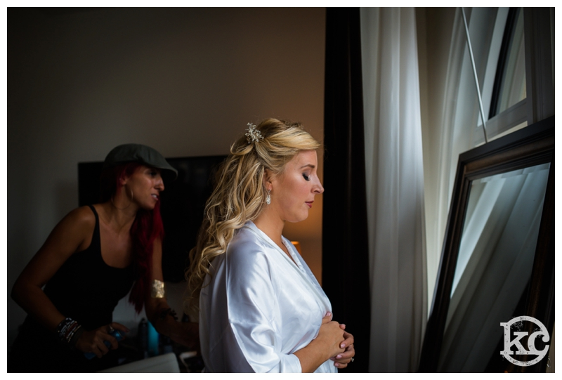 State-Room-Wedding-Kristin-Chalmers-Photography_0036