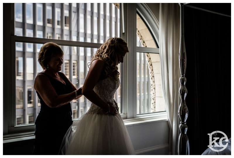 State-Room-Wedding-Kristin-Chalmers-Photography_0040
