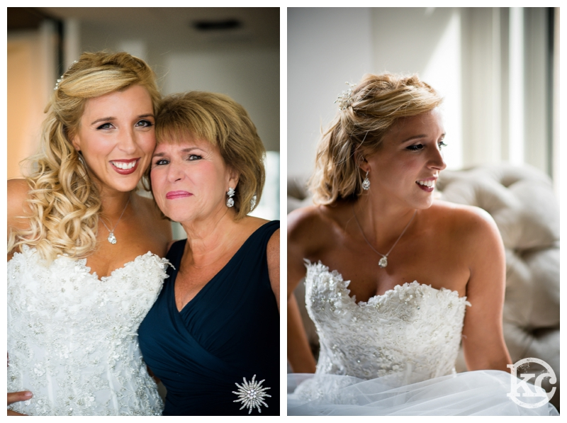 State-Room-Wedding-Kristin-Chalmers-Photography_0042