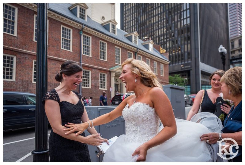 State-Room-Wedding-Kristin-Chalmers-Photography_0045