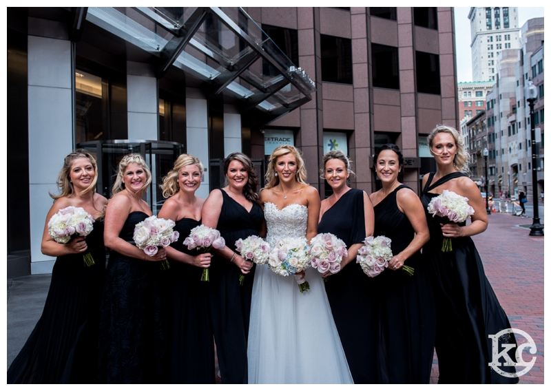 State-Room-Wedding-Kristin-Chalmers-Photography_0046