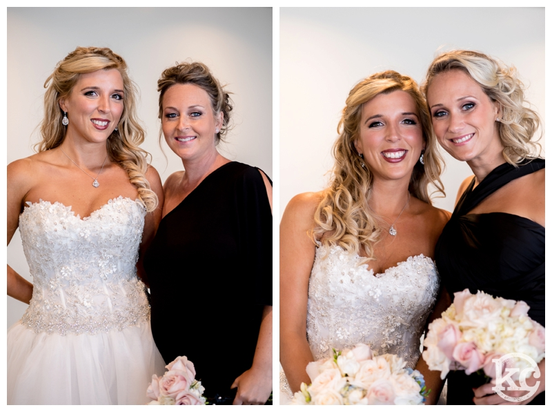 State-Room-Wedding-Kristin-Chalmers-Photography_0048