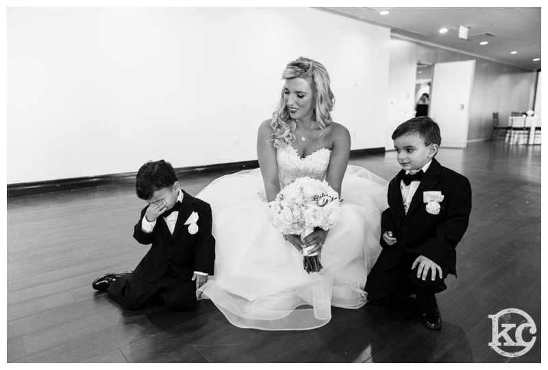State-Room-Wedding-Kristin-Chalmers-Photography_0049