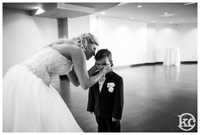State-Room-Wedding-Kristin-Chalmers-Photography_0051