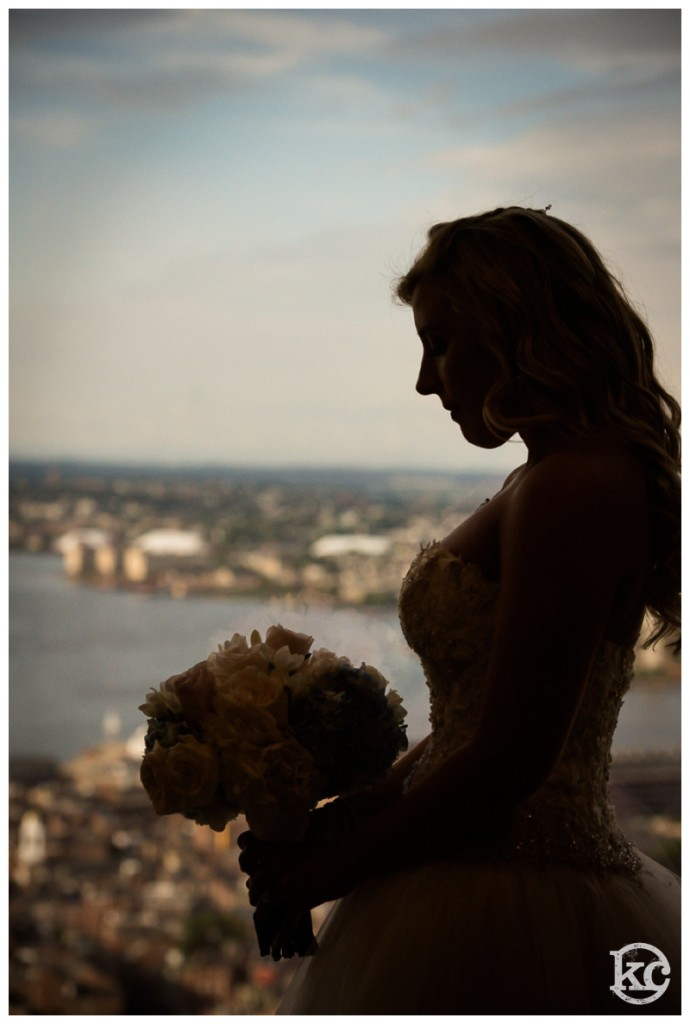 State-Room-Wedding-Kristin-Chalmers-Photography_0056