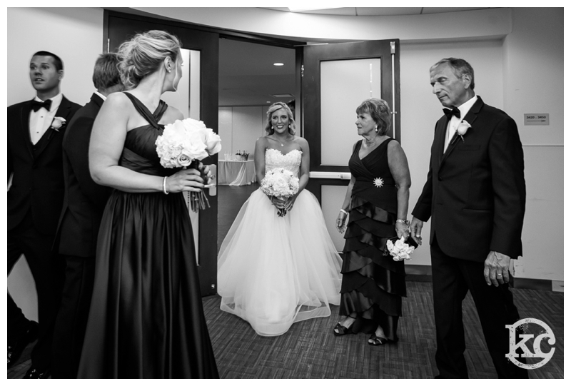 State-Room-Wedding-Kristin-Chalmers-Photography_0057