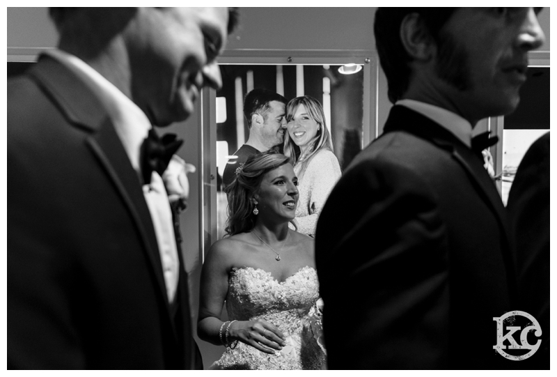 State-Room-Wedding-Kristin-Chalmers-Photography_0058