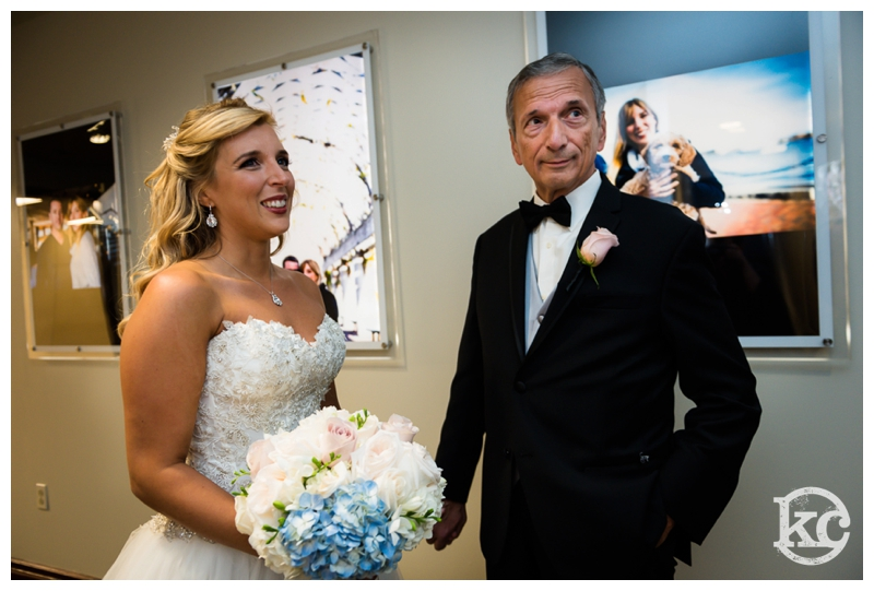 State-Room-Wedding-Kristin-Chalmers-Photography_0059