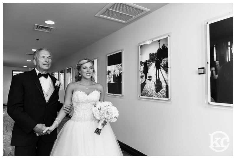 State-Room-Wedding-Kristin-Chalmers-Photography_0061