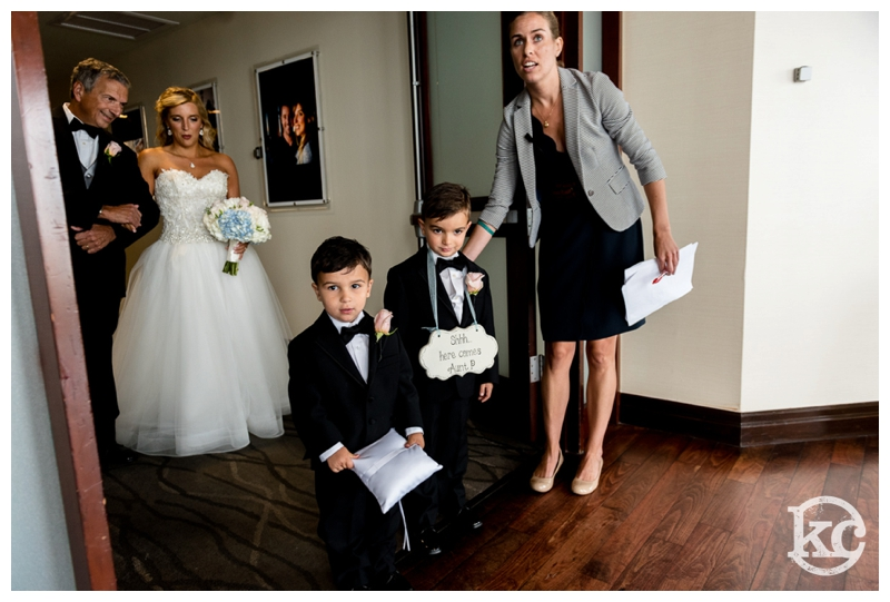 State-Room-Wedding-Kristin-Chalmers-Photography_0062