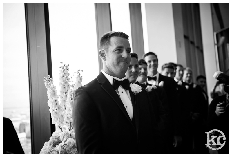 State-Room-Wedding-Kristin-Chalmers-Photography_0066