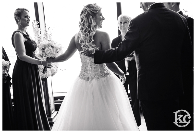 State-Room-Wedding-Kristin-Chalmers-Photography_0067