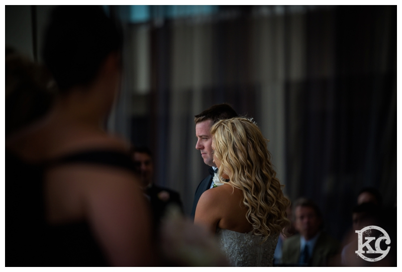 State-Room-Wedding-Kristin-Chalmers-Photography_0068