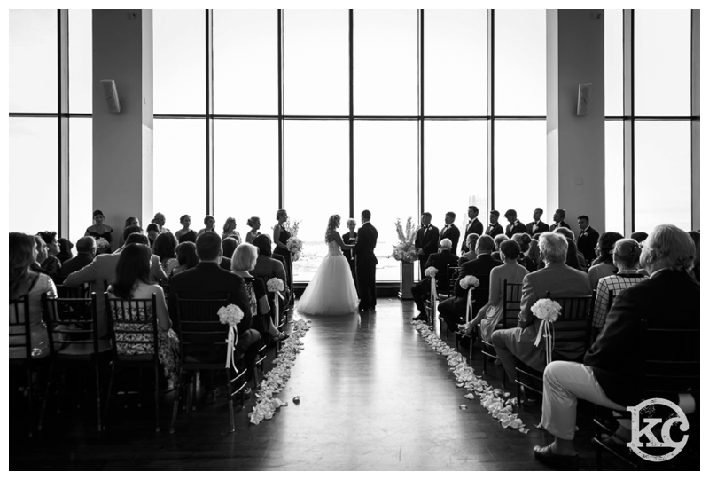 State-Room-Wedding-Kristin-Chalmers-Photography_0070