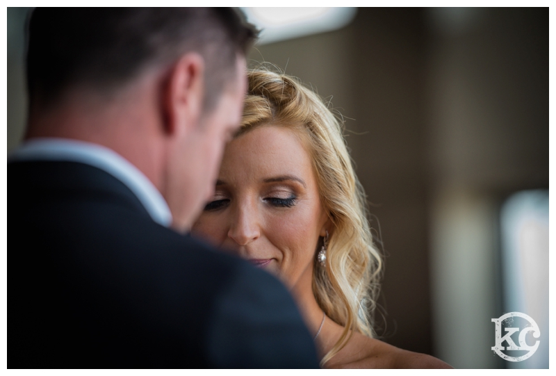 State-Room-Wedding-Kristin-Chalmers-Photography_0071