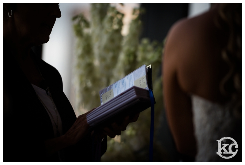 State-Room-Wedding-Kristin-Chalmers-Photography_0072