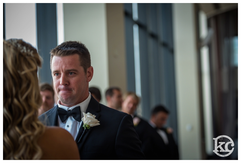 State-Room-Wedding-Kristin-Chalmers-Photography_0075