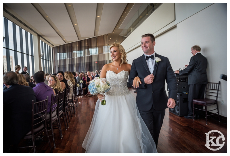 State-Room-Wedding-Kristin-Chalmers-Photography_0079
