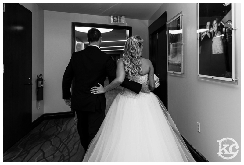 State-Room-Wedding-Kristin-Chalmers-Photography_0080
