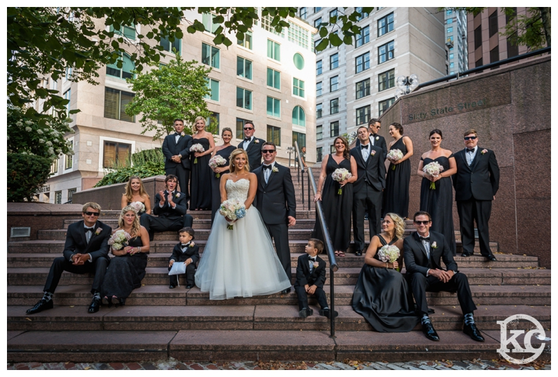 State-Room-Wedding-Kristin-Chalmers-Photography_0082