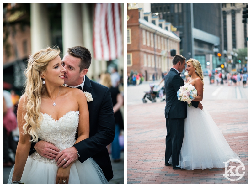 State-Room-Wedding-Kristin-Chalmers-Photography_0086