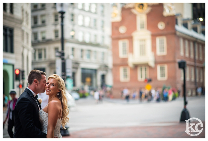 State-Room-Wedding-Kristin-Chalmers-Photography_0088