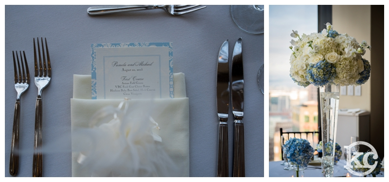 State-Room-Wedding-Kristin-Chalmers-Photography_0090