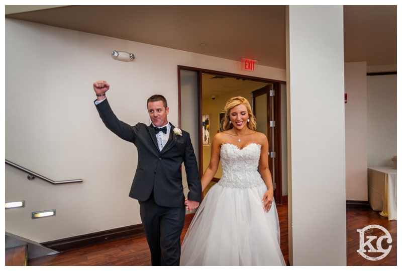 State-Room-Wedding-Kristin-Chalmers-Photography_0099