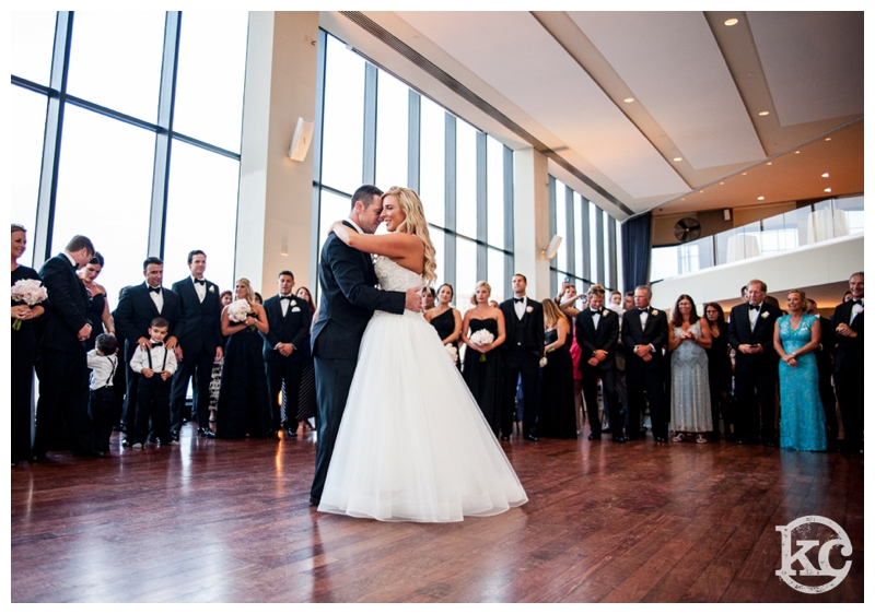 State-Room-Wedding-Kristin-Chalmers-Photography_0100