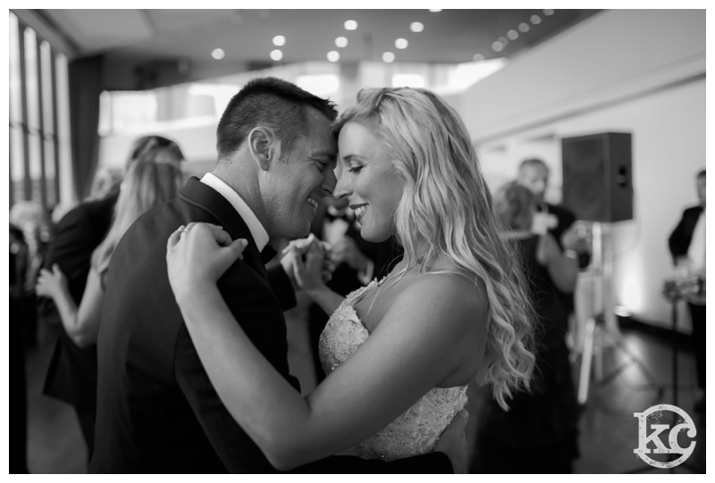 State-Room-Wedding-Kristin-Chalmers-Photography_0101