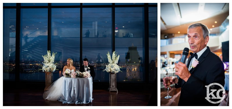 State-Room-Wedding-Kristin-Chalmers-Photography_0102