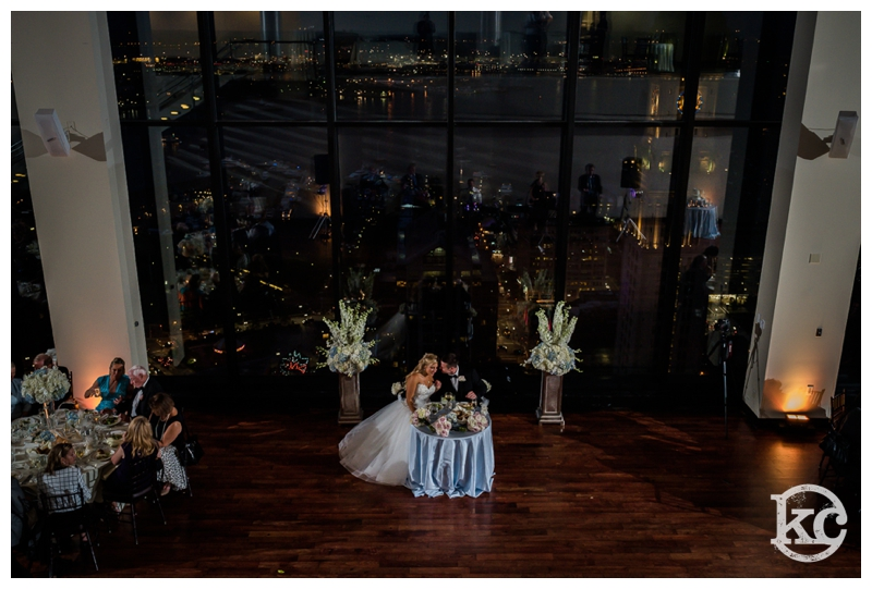 State-Room-Wedding-Kristin-Chalmers-Photography_0103