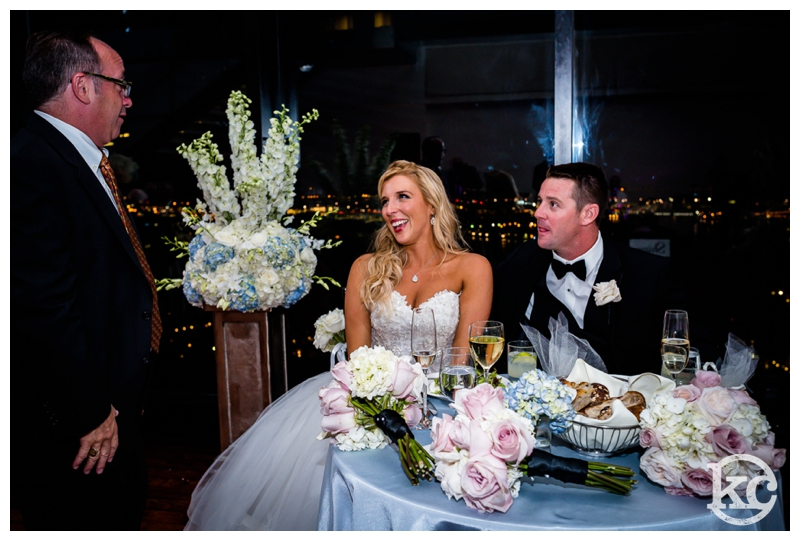 State-Room-Wedding-Kristin-Chalmers-Photography_0105