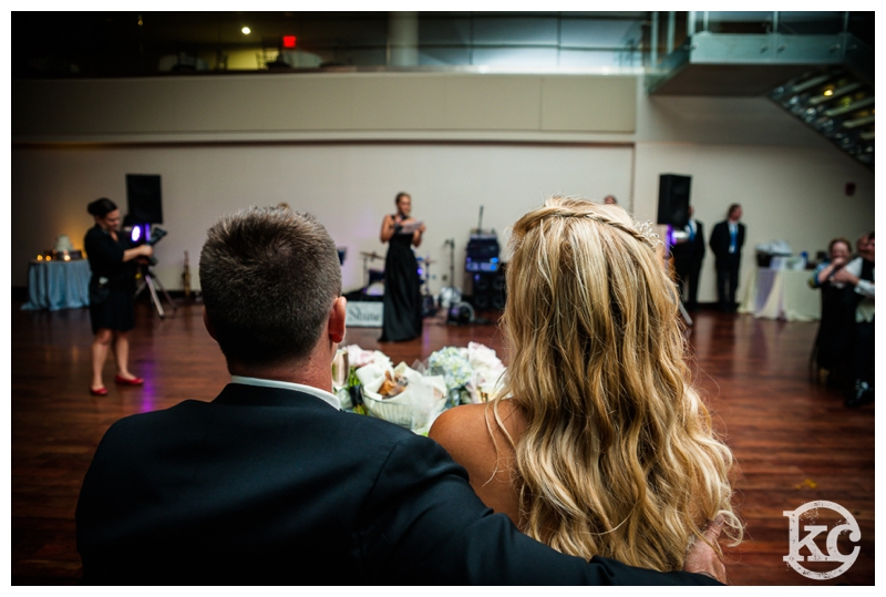 State-Room-Wedding-Kristin-Chalmers-Photography_0108