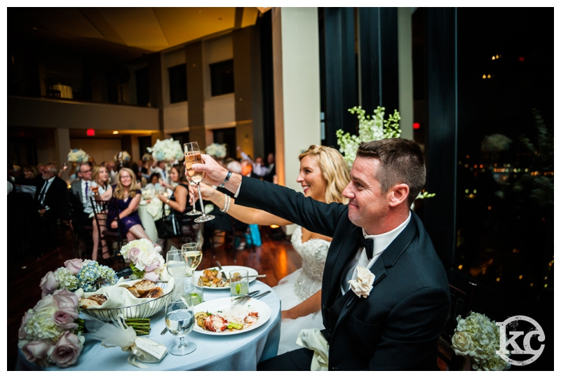 State-Room-Wedding-Kristin-Chalmers-Photography_0109