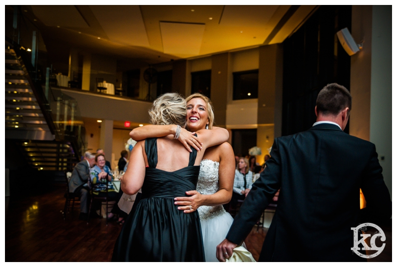 State-Room-Wedding-Kristin-Chalmers-Photography_0110