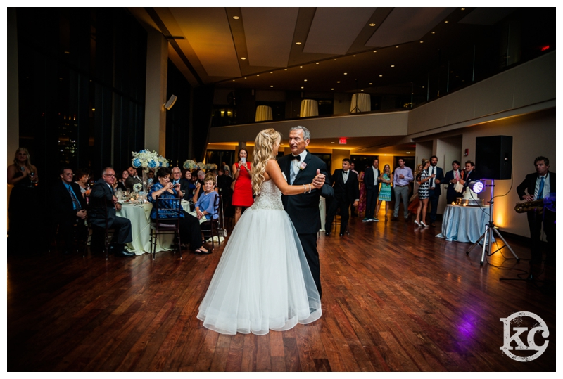 State-Room-Wedding-Kristin-Chalmers-Photography_0112