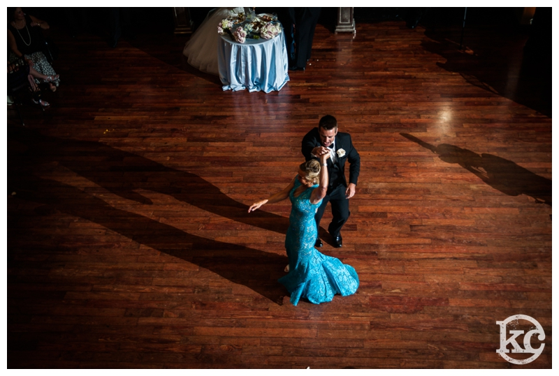 State-Room-Wedding-Kristin-Chalmers-Photography_0115