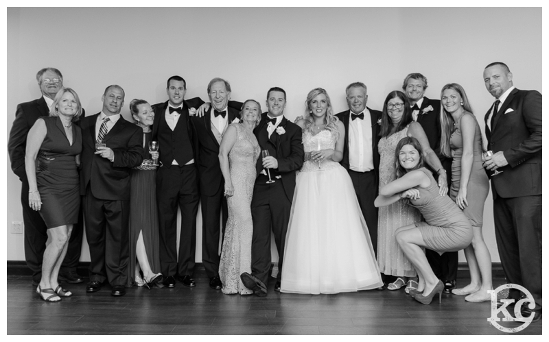 State-Room-Wedding-Kristin-Chalmers-Photography_0119