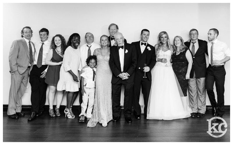 State-Room-Wedding-Kristin-Chalmers-Photography_0120