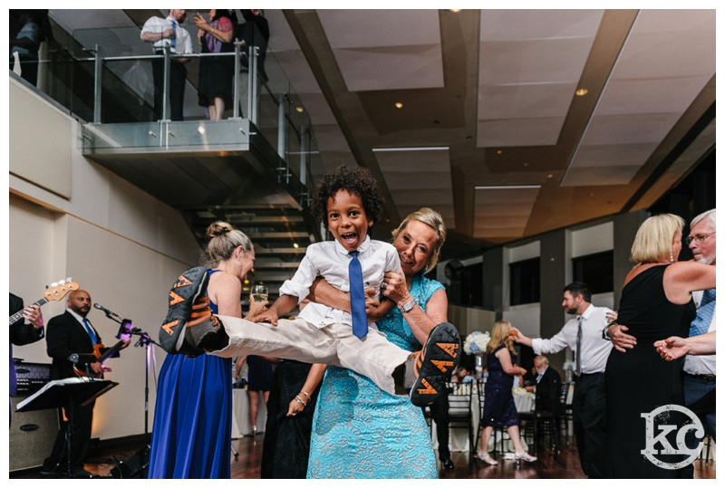 State-Room-Wedding-Kristin-Chalmers-Photography_0121