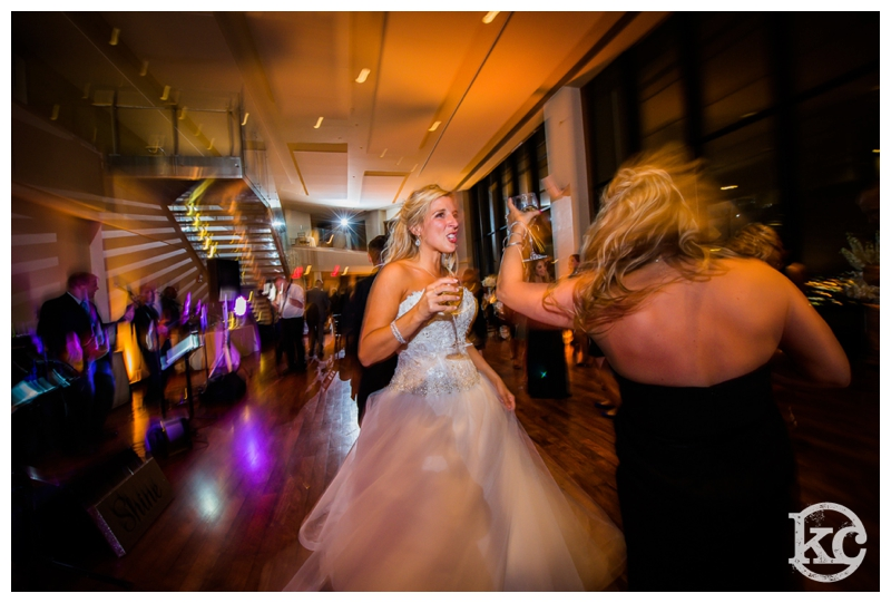 State-Room-Wedding-Kristin-Chalmers-Photography_0130