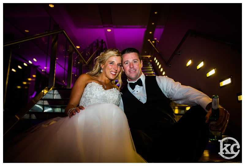 State-Room-Wedding-Kristin-Chalmers-Photography_0134
