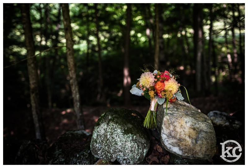 Woodstock-Vermony-Wedding-Kristin-Chalmers-Photography_0008