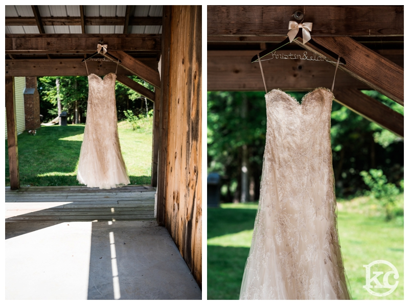 Woodstock-Vermony-Wedding-Kristin-Chalmers-Photography_0011