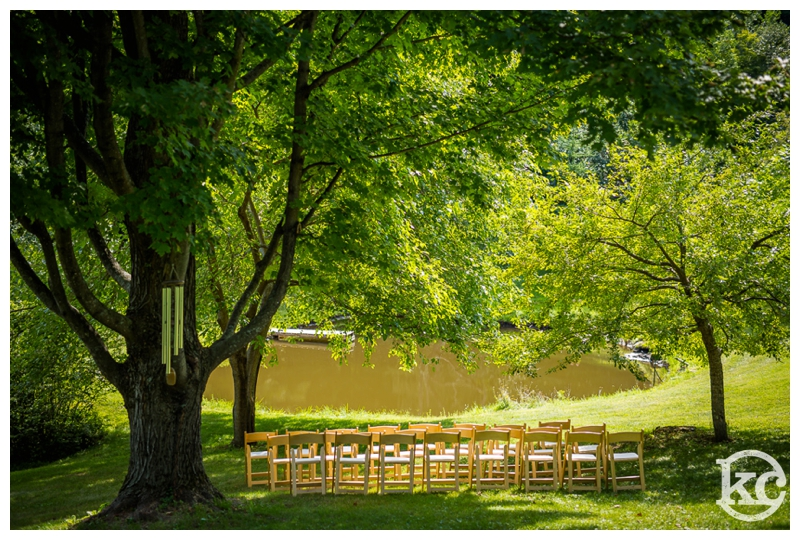 Woodstock-Vermony-Wedding-Kristin-Chalmers-Photography_0017