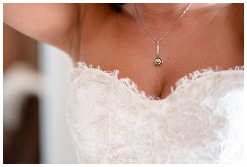 Woodstock-Vermony-Wedding-Kristin-Chalmers-Photography_0028